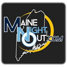 Maine Night Out